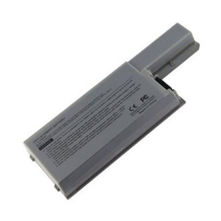 Dell D820 9Cell Laptop Battery