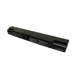 Dell 700M 6Cell Laptop Battery