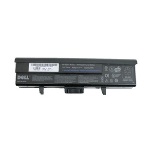 Dell XPS M1530 6Cell Laptop Battery