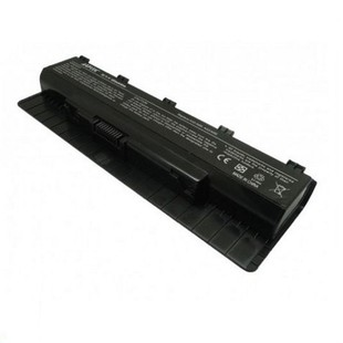 Asus N46-N56 6Cell Laptop Battery