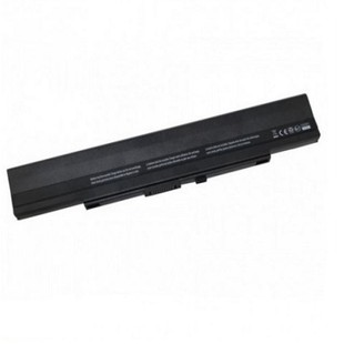 Asus U53 6Cell Laptop Battery