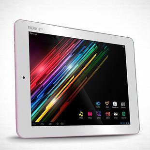 Energy Sistem Tablet i8 Dual 8GB