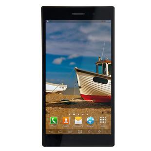 Zigma ZE-T560 8GB