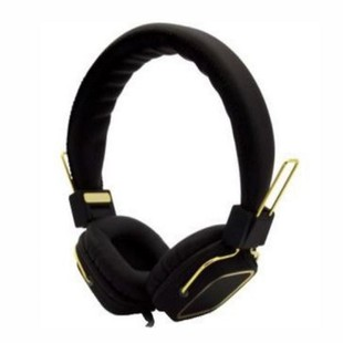 Havit H-2095D Headset with Microphone