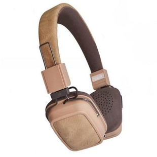 Havit H-358F Headphone