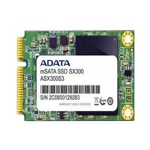 ADATA XPG SX300 SSD Drive - 256GB
