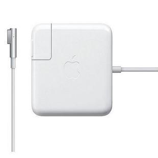 Apple Magsafe2 60W Laptop Adaptor