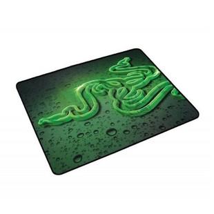RAZER MousePad GOLIATHUS Speed Omega (Mini)
