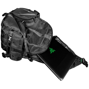 gallery-mercenary-backpack-01
