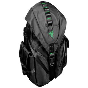 gallery-mercenary-backpack-03