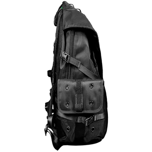 gallery-mercenary-backpack-04