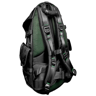 gallery-mercenary-backpack-05
