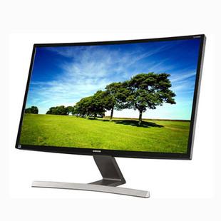 Samsung D590 Plus LED Monitor