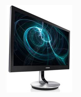 Samsung C325 Plus LED Monitor