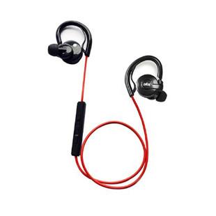 Cell Sport SHS-200 Bluetooth Headphones (2)