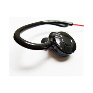 Cell Sport SHS-200 Bluetooth Headphones