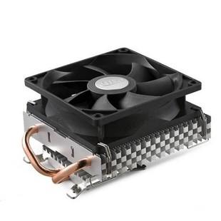 Deepcool V200 VGA Cooler