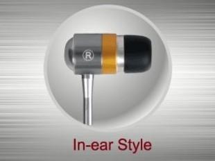 A4Tech MK-610 Headphone