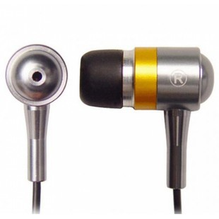MK-610-4