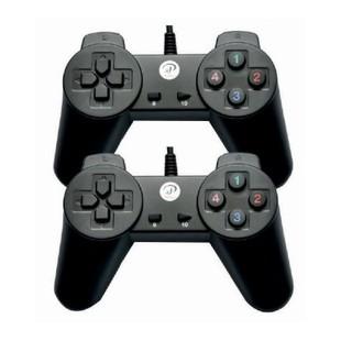 GamePad XP 8012