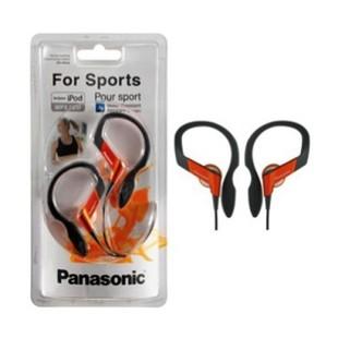 هدفون Panasonic RP-HS33