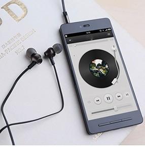 REMAX RM-610D Headset