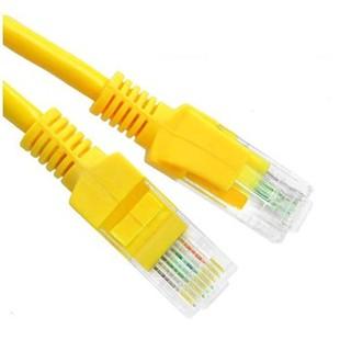 کابل شبکه CAT6 دی-نت به طول 5 متر