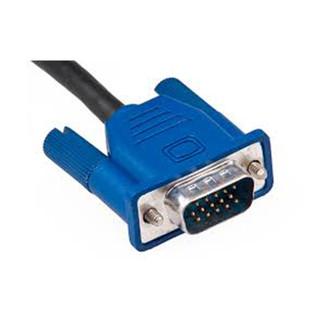 کابل VGA اسکار به طول 10 متر