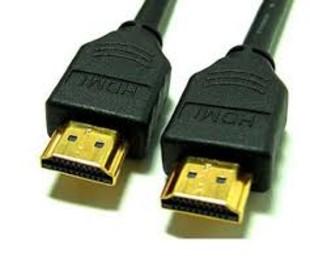 کابل HDMI 20m KNET