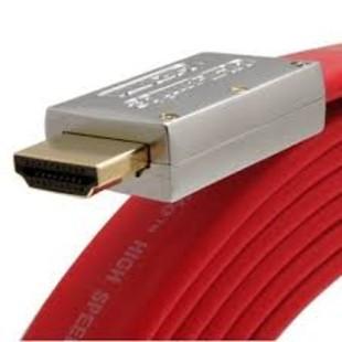 کابل HDMI تخت ULT-unite با طول 5 متر
