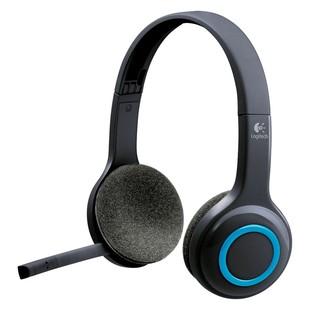 Logitech H600 Wireless Headset..