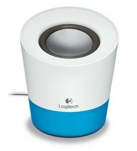 Z-50 -1.0 speaker – 5 watts (RMS)