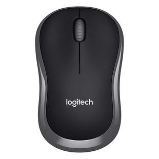 Logitech-MK270-Wireless-Keyboard-and-Mouse-5