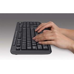 Logitech-MK270-Wireless-Keyboard-and-Mouse-10