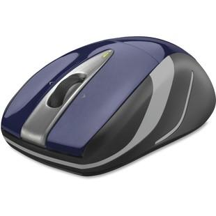 Logitech M525 Wireless Mouse1