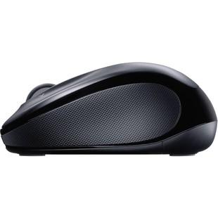 Logitech M325 Wireless Mouse1