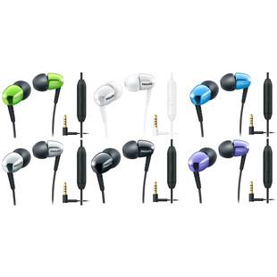 Philips SHE 3905 Headphones