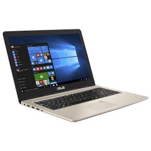 ASUS VivoBook Pro N580VD - F Laptop