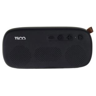 TSCO TS 2396 Bluetooth Speaker