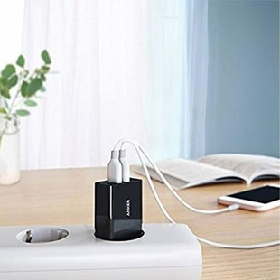 Wall Charger Anker A2021 Power Port