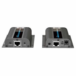 توسعه دهنده تصویر HDMI لنکنگ مدل LKV372EDID