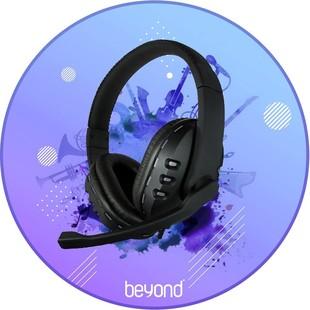 Beyond FHD-969 Headset