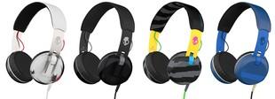 Skullcandy Grind Headphone - هدفون اسکال کندی مدل Grind | به فی