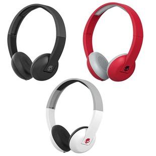 Skullcandy Uproar Bluetooth Headphone-هدفون بلوتوث اسکال کندی مدل Uproar