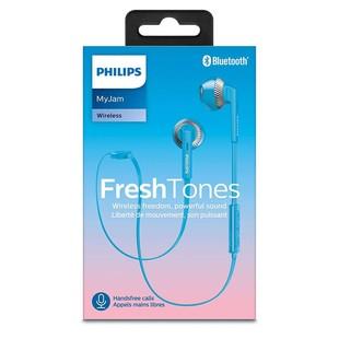Philips SHB 5250 HeadSet Bluetooth