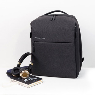 Xiaomi Urban Backpack