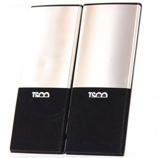 TSCO TS2072 Speaker