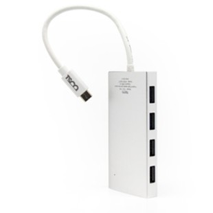 TSCO THU 1154 4 Port USB 3.0 Hub