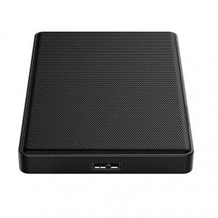 باکس تبدیل SSD و هارد USB3.0 اوریکو مدل 2169U3