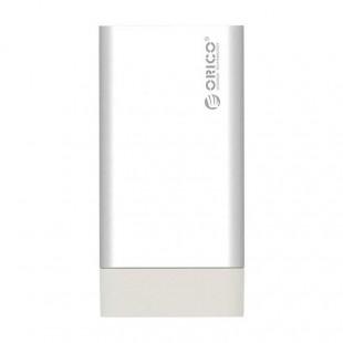 باکس تبدیل mSATA به USB 3.0 اوریکو مدل MSG-U3